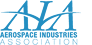AIA - Aerospace Industries Association