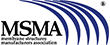 MSMA - Membrane Structures Manufacturers Association