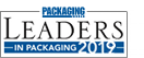 Packaging World - Leaders in Packaging 2015