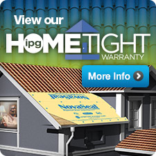 View Our HomeTight Limited Lifetime Warranty