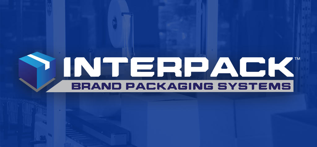 IPG_INTERPACK