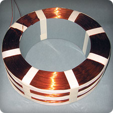 IPG Electrical / Electronic Tape