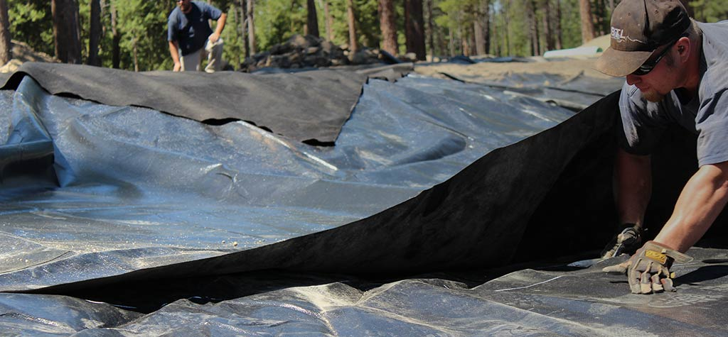 IPG_productapp_geomembrane2