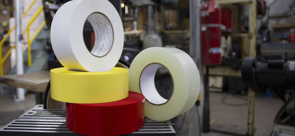 IPG_Polyethylene_Tape_PE_Tapes