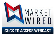 Market Wire Access