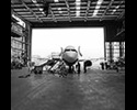 Aerospace Specialty Solutions