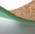 Manufacturing - Foam & Flexible Material Fabrication