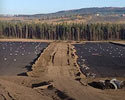 Geomembrane - Mining Solutions
