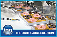 GPL - The Light Gauge Solution