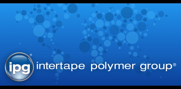 Ipg Intertape Polymer Group