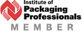 IOPP Member (Institute of Packaging Professionals)
