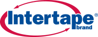 Intertape Polymer Group Inc. Logo