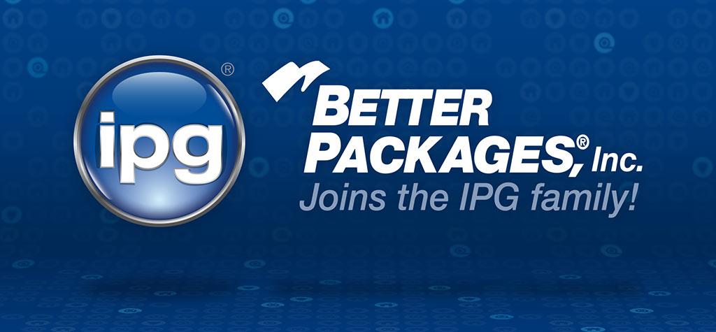 IPG_Better-Packages