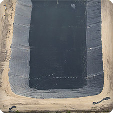 IPG Geomembrane Solutions