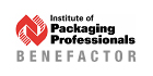 Institute of Packaging Professionals Benefactor
