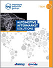 AUTOMOTIVE AFTERMARKET BROCHURE