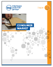 CONSUMER PRODUCTS BROCHURE