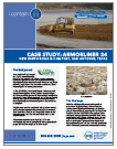 CASE STUDY - ARMORLINER 24