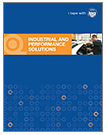 INDUSTRIAL PERFORMANCE BROCHURE