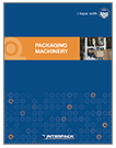 MACHINERY BROCHURE