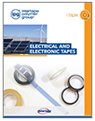 ELECTRICAL AND ELECTRONIC TAPES BROCHURE