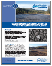 CASE STUDY - ARMORLINER 40