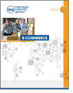 E-COMMERCE BROCHURE