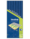 FRENCH NOVASEAL ALL-PURPOSE ROOF UNDERLAYMENT