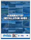 AQUAMASTER INSTALLATION GUIDE