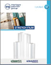 STRETCH FILM BROCHURE