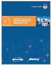 AEROSPACE BROCHURE - ESPANOL