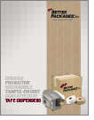 BETTER PACKAGES® BROCHURE